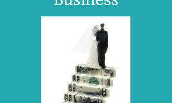 Facebook For Wedding Business