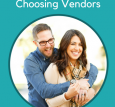 3 Things Engaged Couples Consider