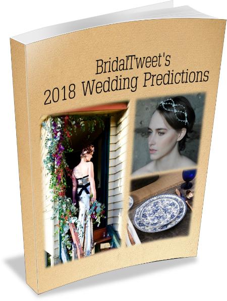 Wedding Predictions