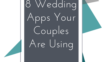 Wedding Apps