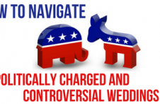 Controversial Weddings