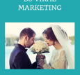 No BS Wedding Marketing