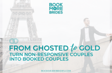 Booked Couples