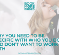 Right Wedding Pro for Couples