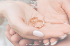Book Out Your Calendar In 2022 With These Four Wedding Marketing Tips For Instagram
