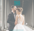 Is Your Website Copy Attracting BROKE Engaged Couples