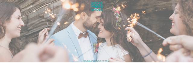 Upgrade Your Wedding Business With These Powerful Marketing Tips